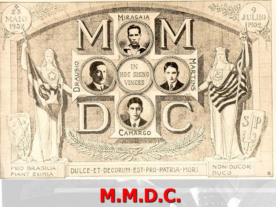 M.M.D.C.
