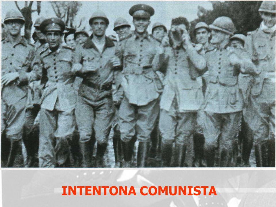 INTENTONA COMUNISTA
