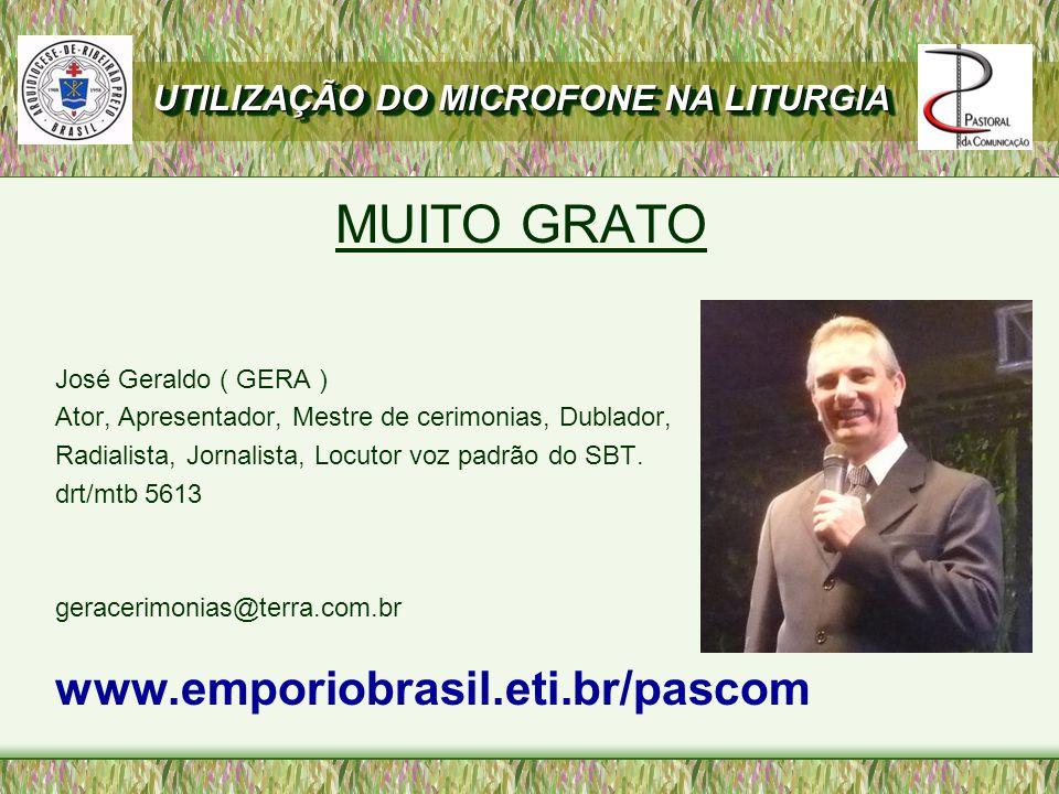 MUITO GRATO www.emporiobrasil.eti.br/pascom