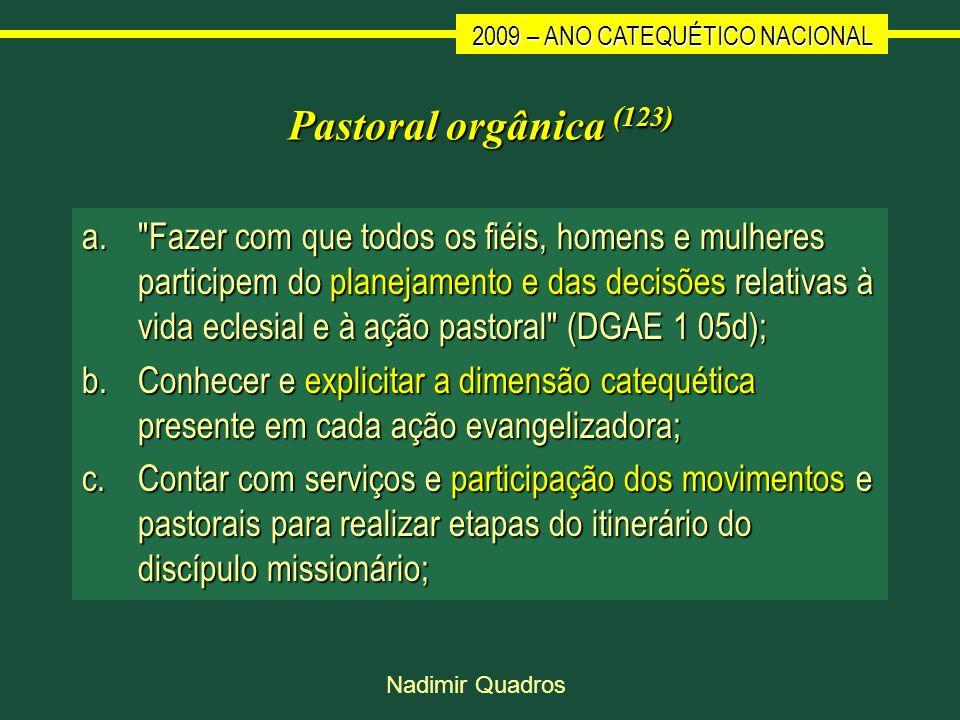 Pastoral orgânica (123)