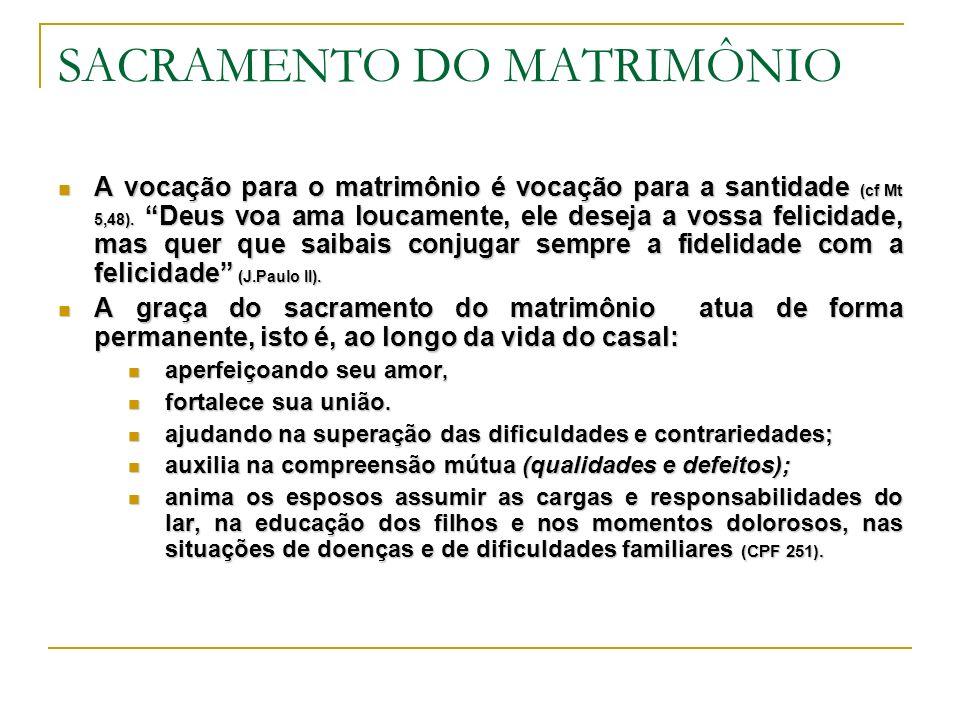 Sacramento Do Matrimonio Na Bíblia : Sacramento do matrimÔnio pastoral sacramental ppt video