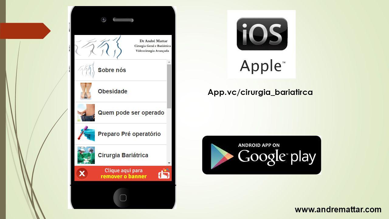App.vc/cirurgia_bariatirca