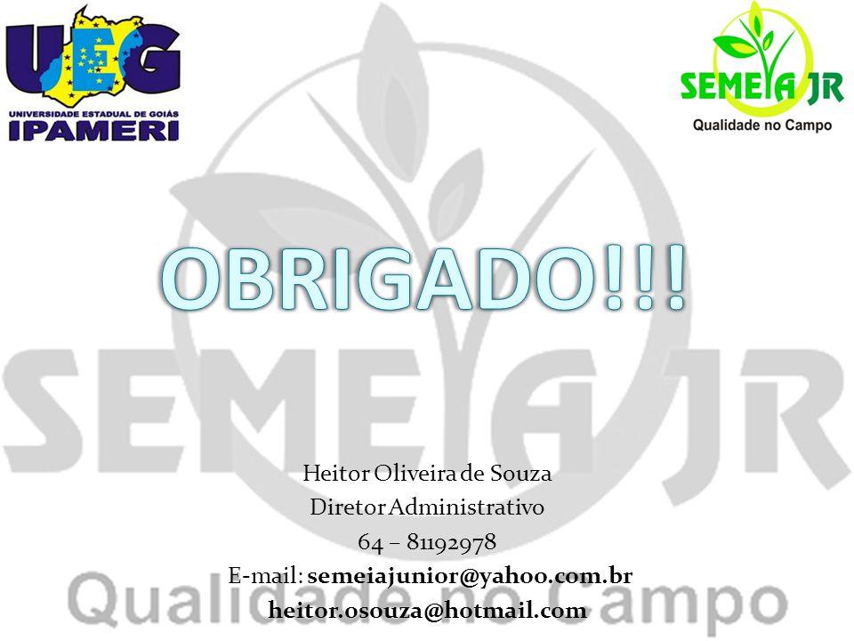 OBRIGADO!!.