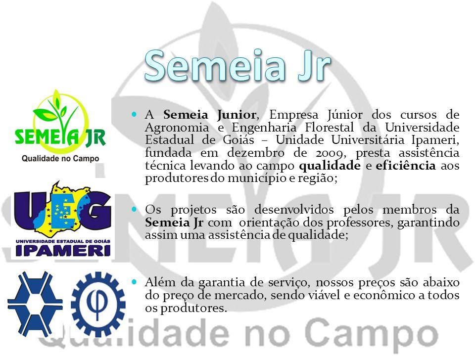 Semeia Jr