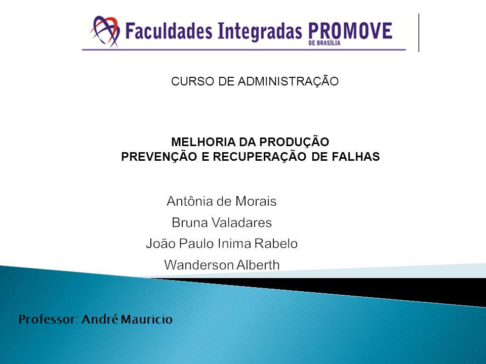 João Paulo Inima Rabelo Wanderson Alberth
