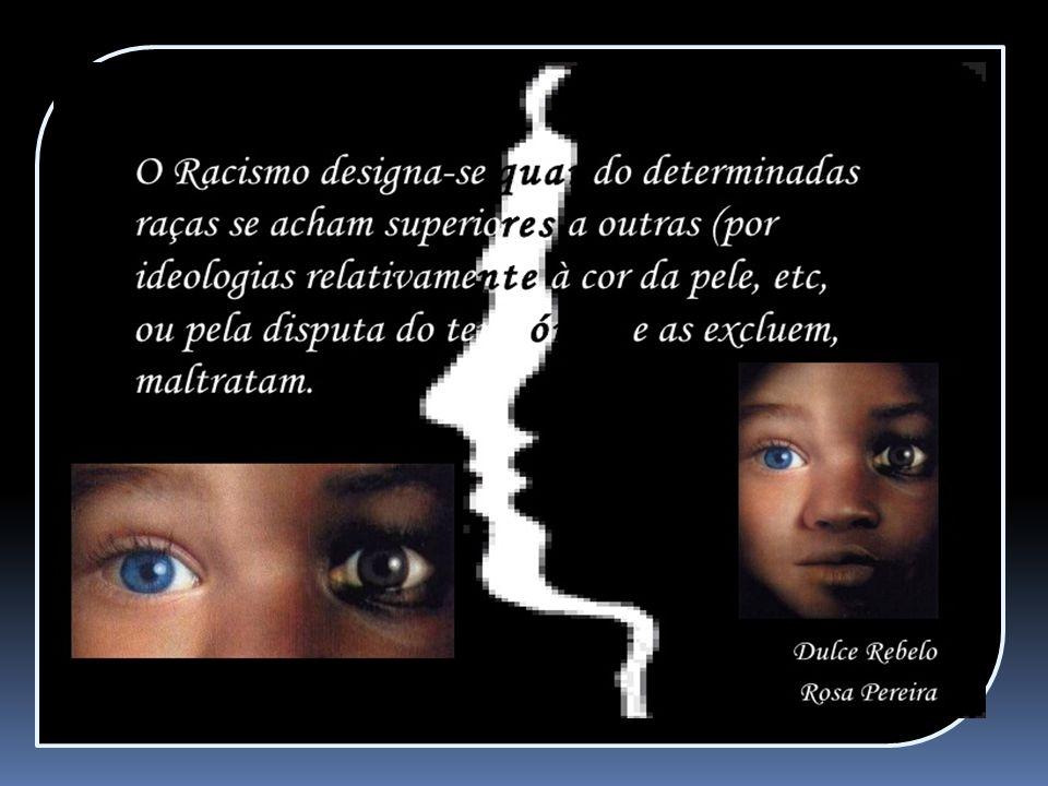 por Paulo Freire