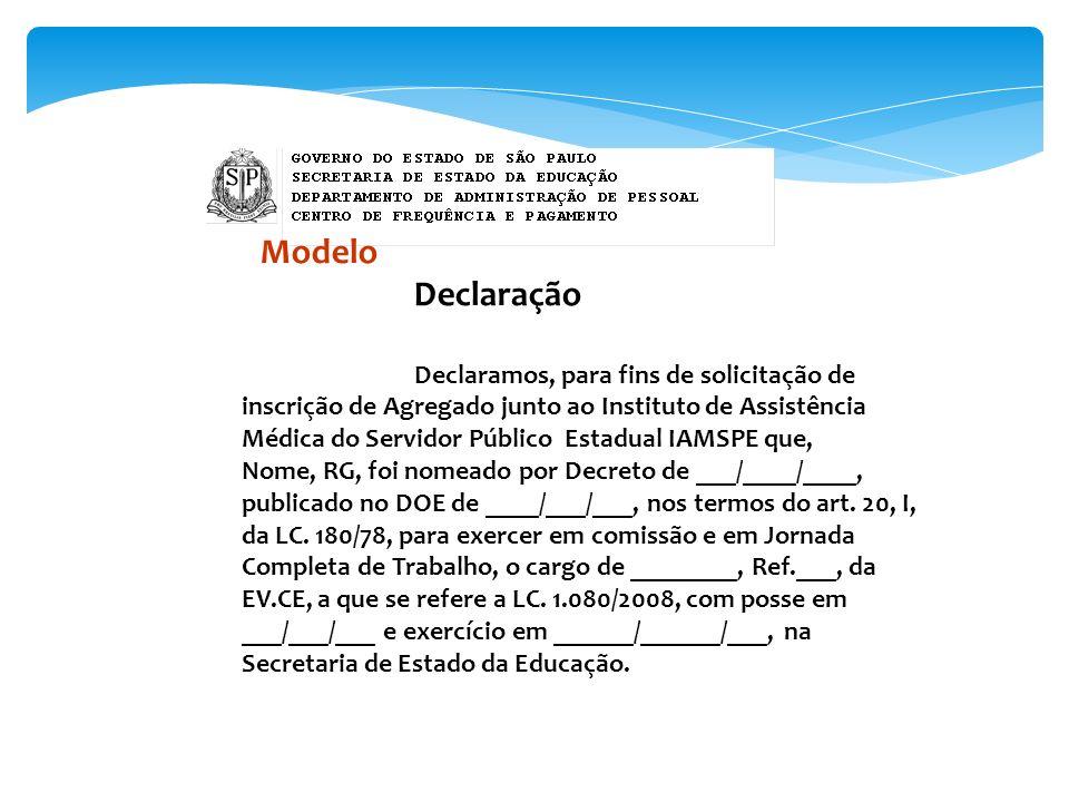 ModeloDeclaração.