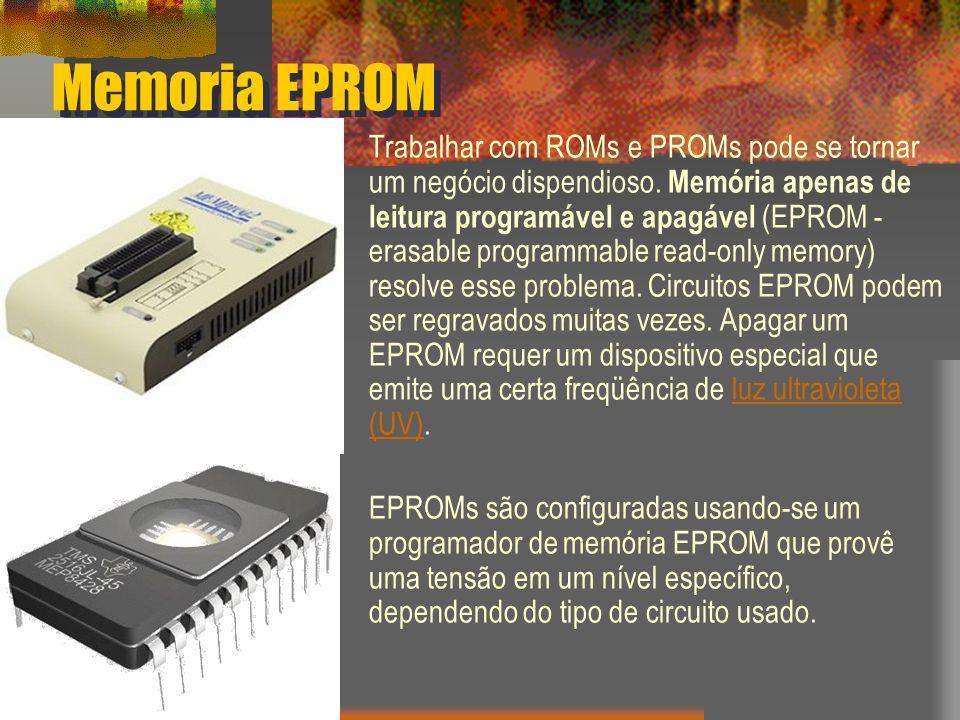 Memoria EPROM