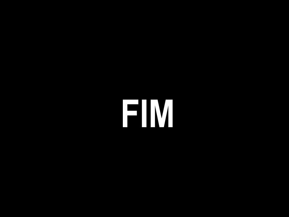 FIM 14