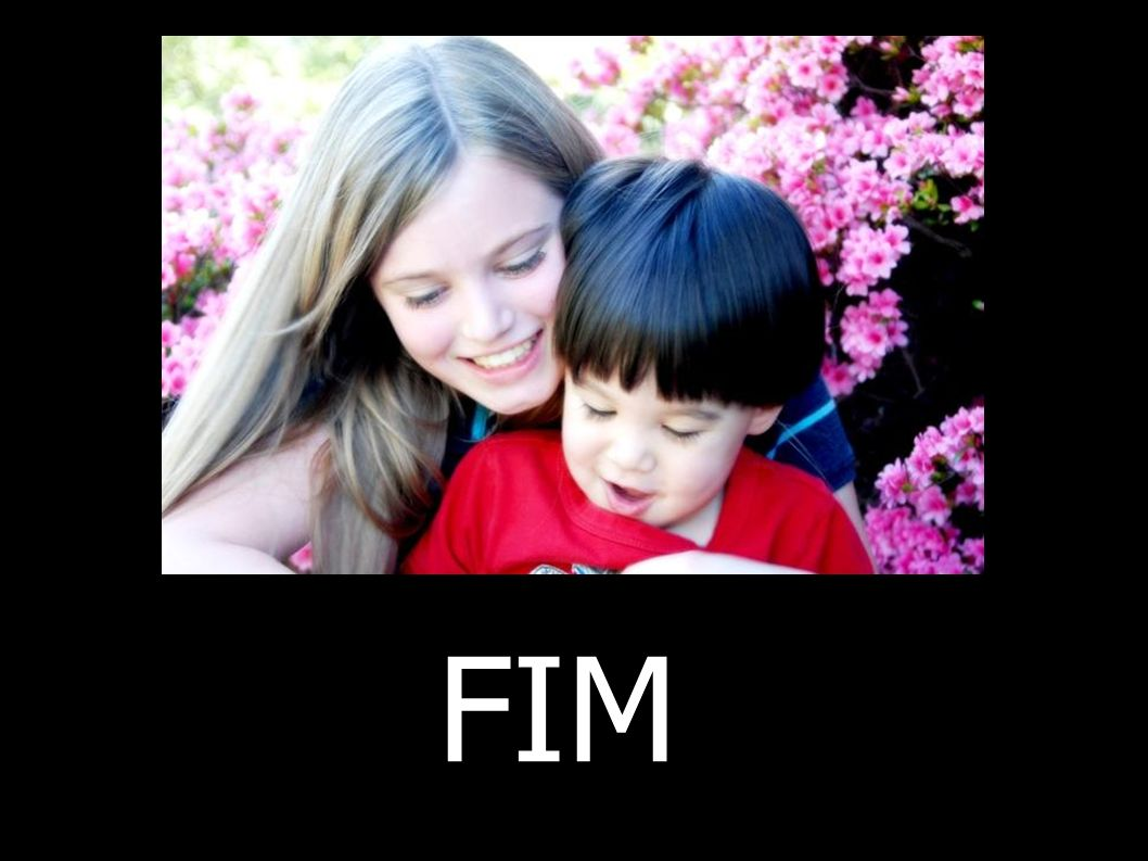FIM 17