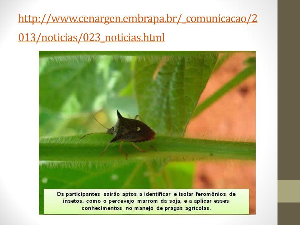 http://www. cenargen. embrapa