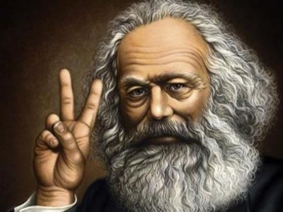 Novas ideologias Liberalismo: defesa do capitalismo, liberdade de comércio e livre negociação entre trabalhadores e patrões.