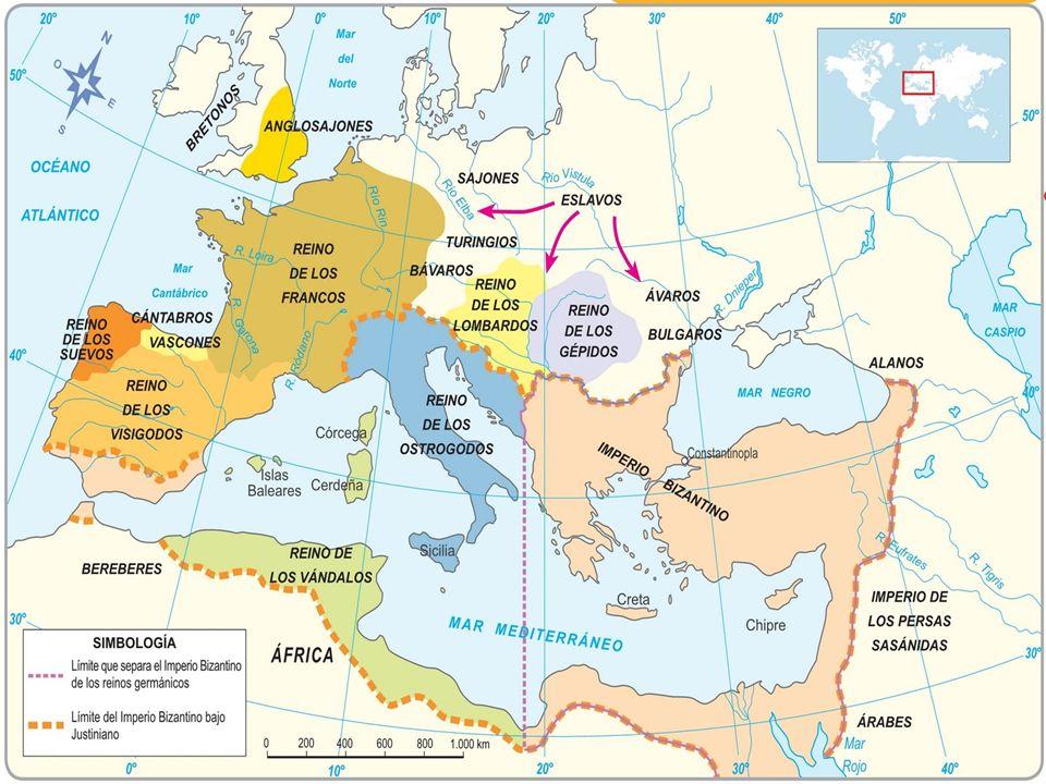 A Igreja Católica Inquisição: criado em 1231 pelo papa Gregório IX para descobrir e julgar os hereges.