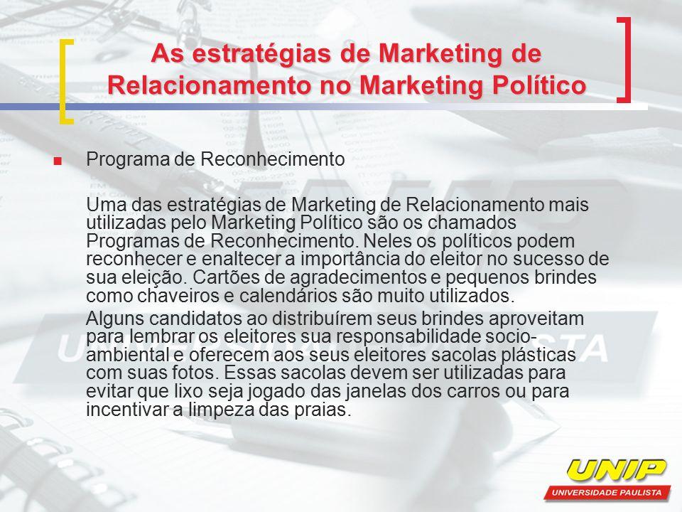 As+estrat%C3%A9gias+de+Marketing+de+Relacionamento+no+Marketing+Pol%C3%ADtico.jpg