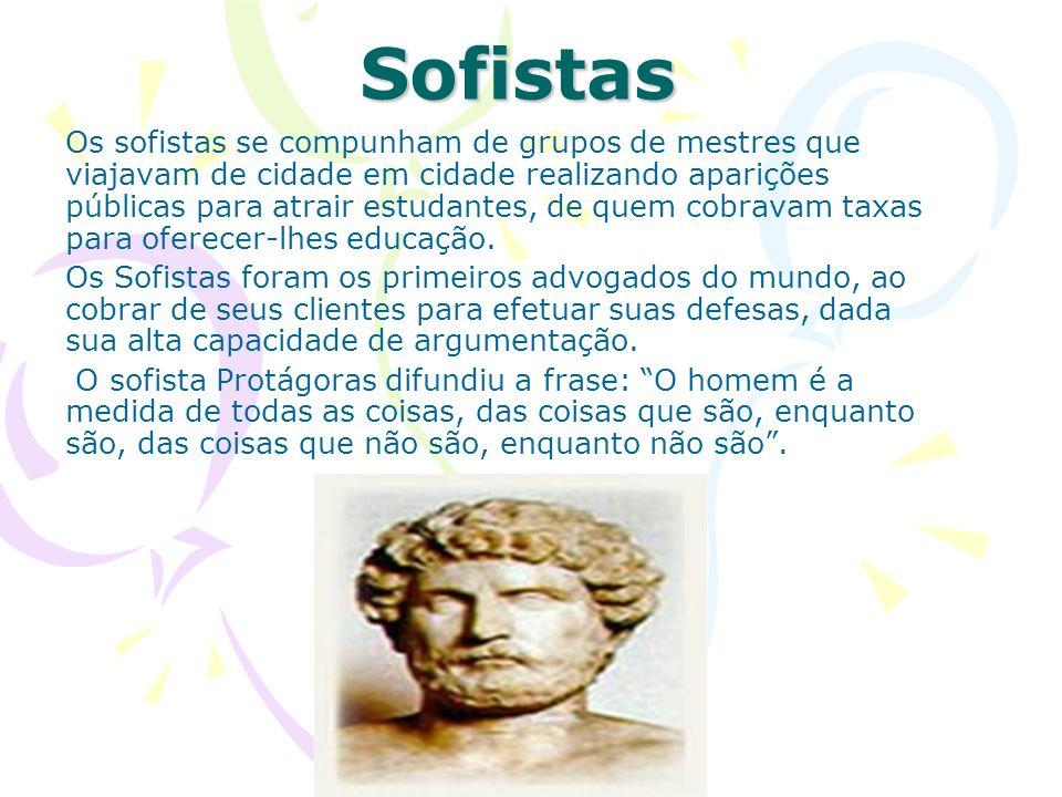 Super Sofistas Sócrates Platão Aristóteles. - ppt carregar TZ03