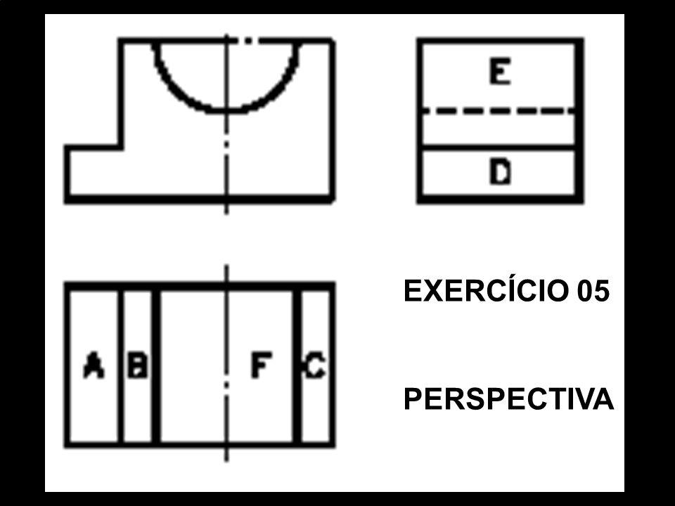 EXERCÍCIO 05 PERSPECTIVA