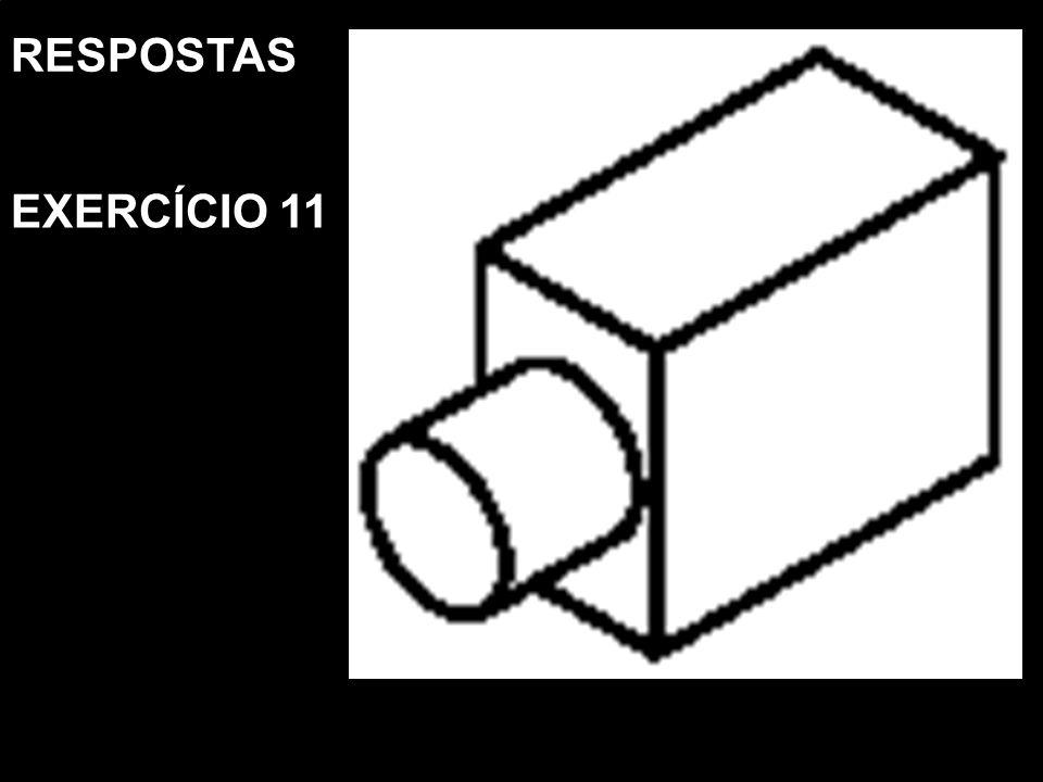 Vista FrontalVista SuperiorVista Lat. EsquerdaPerspectiva Isométrica