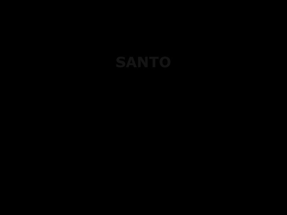SANTO