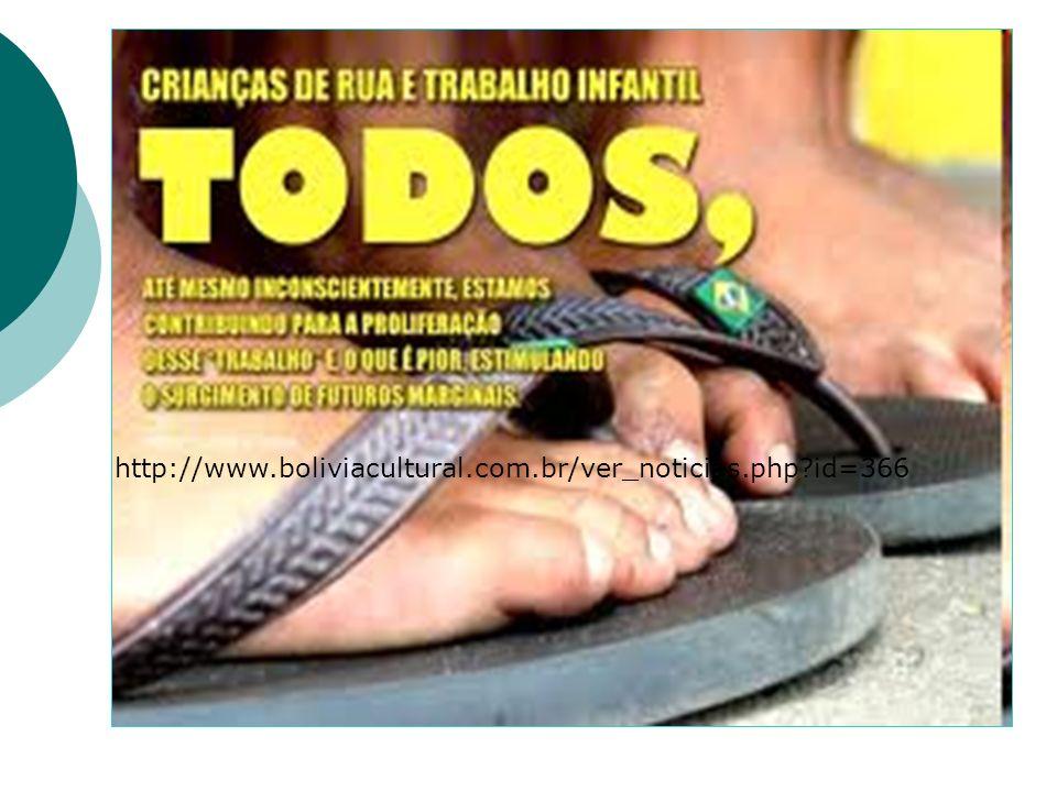 http://www.boliviacultural.com.br/ver_noticias.php id=366