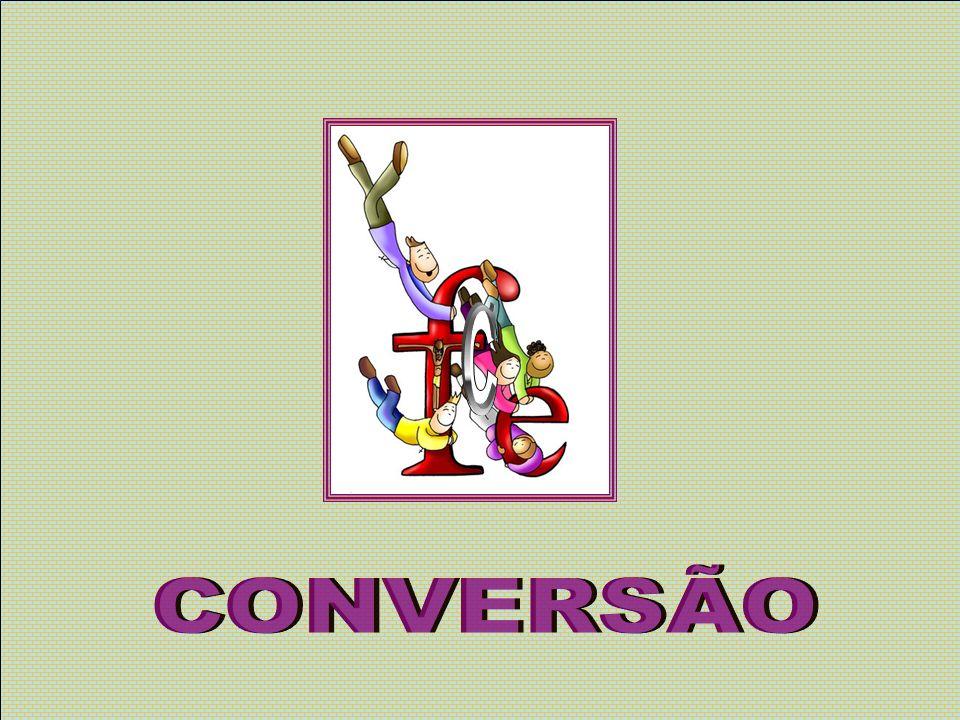 C C CONVERSÃO