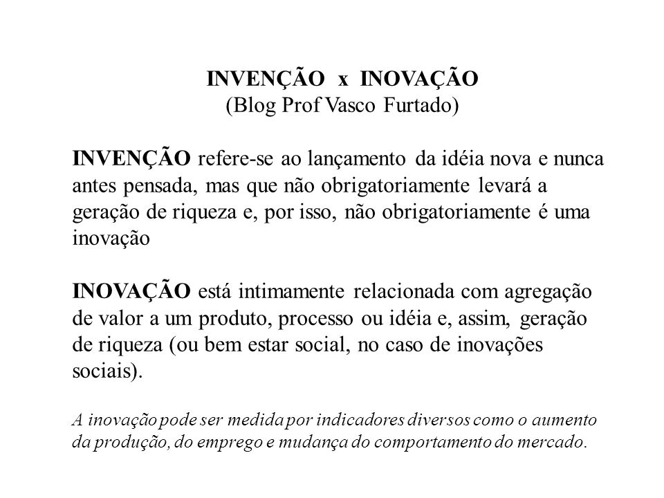 (Blog Prof Vasco Furtado)