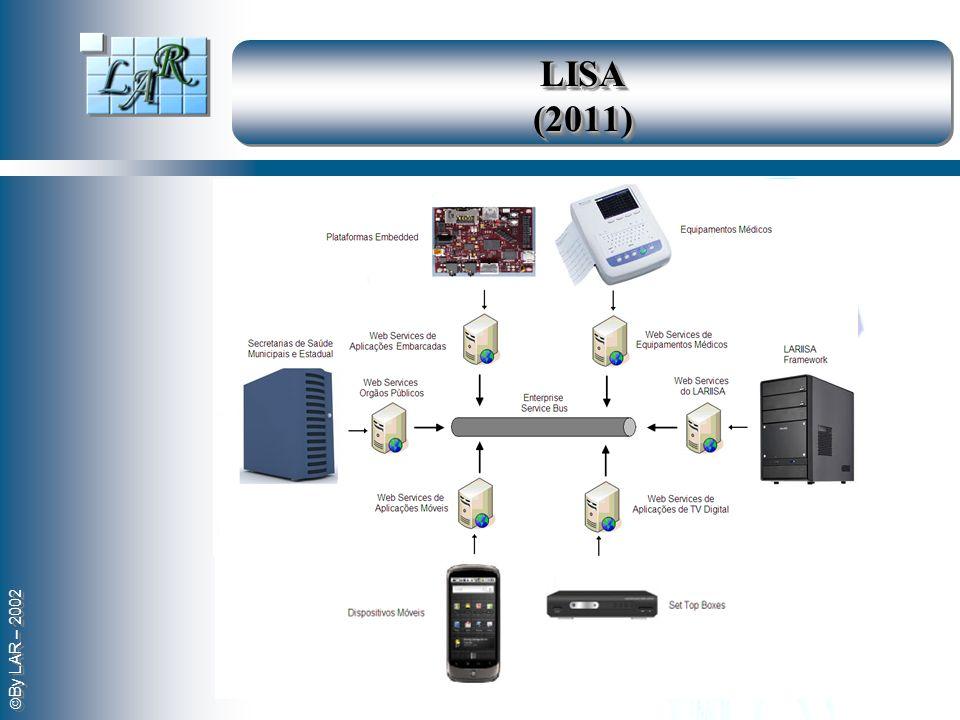 LISA (2011)