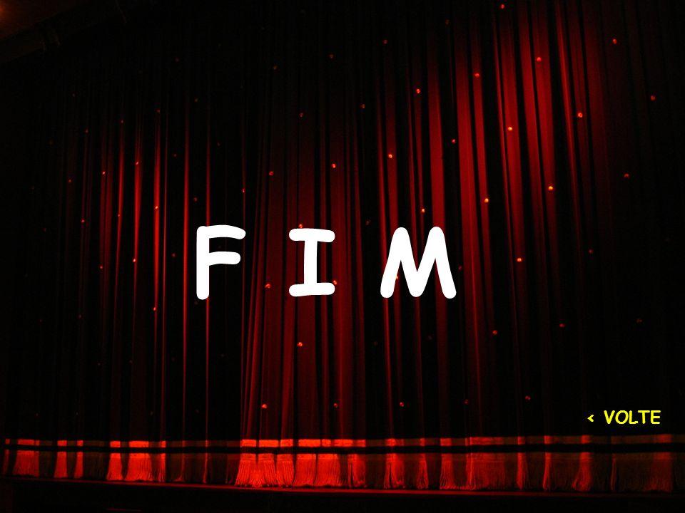 F I M < VOLTE