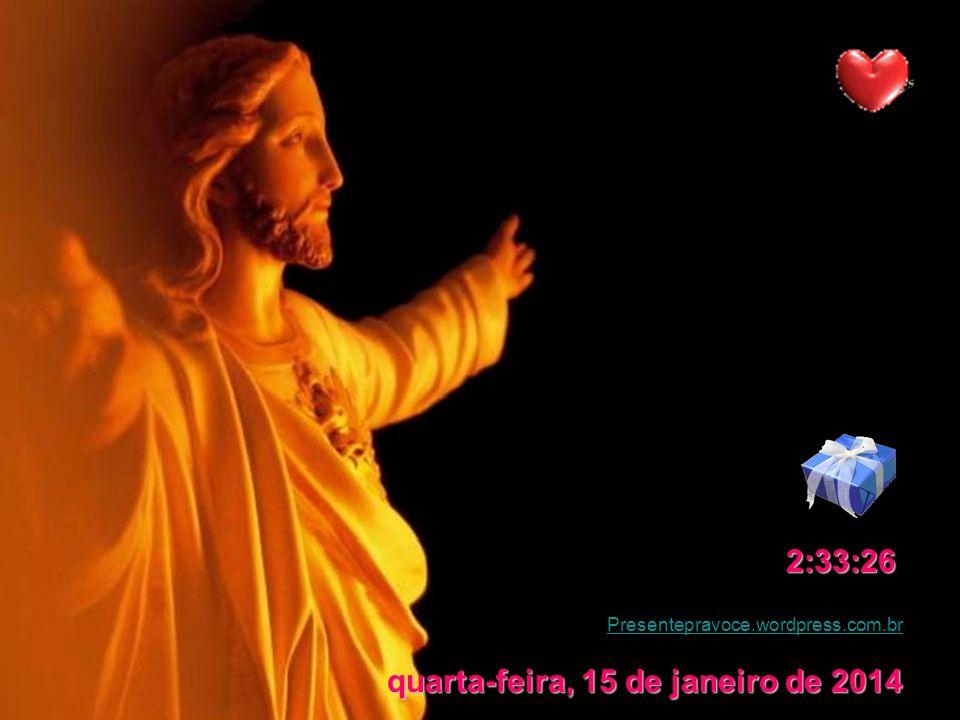 4:17:53 Presentepravoce.wordpress.com.br sábado, 25 de março de 2017