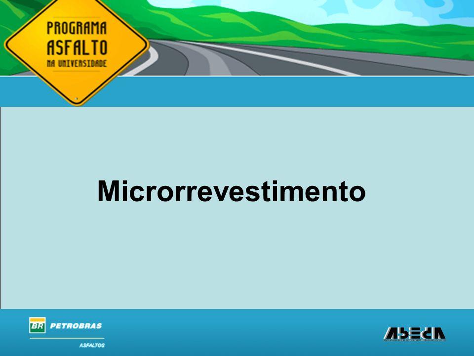 Microrrevestimento