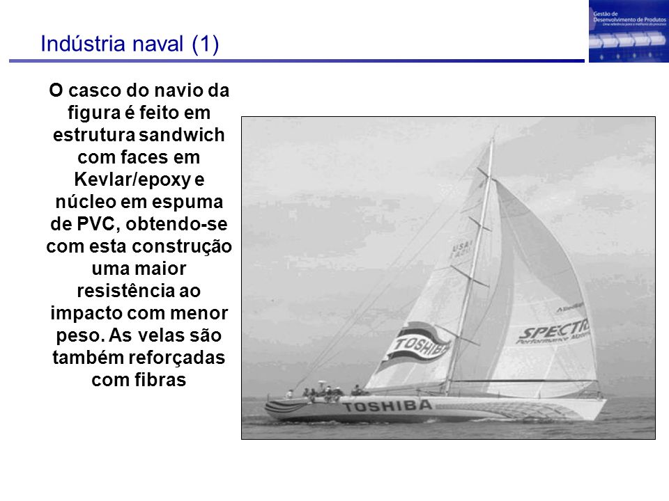 Indústria naval (1)
