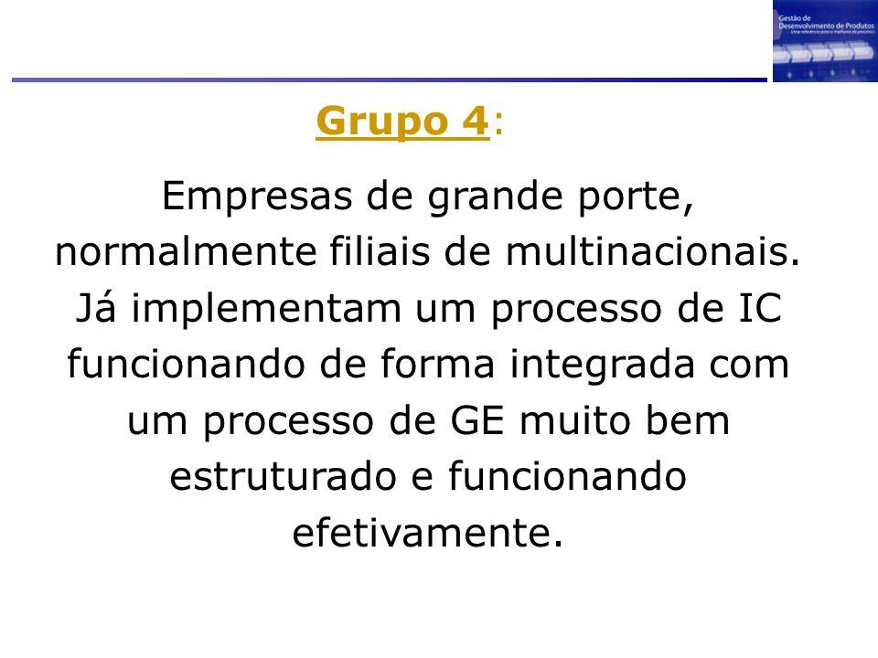 Grupo 4: