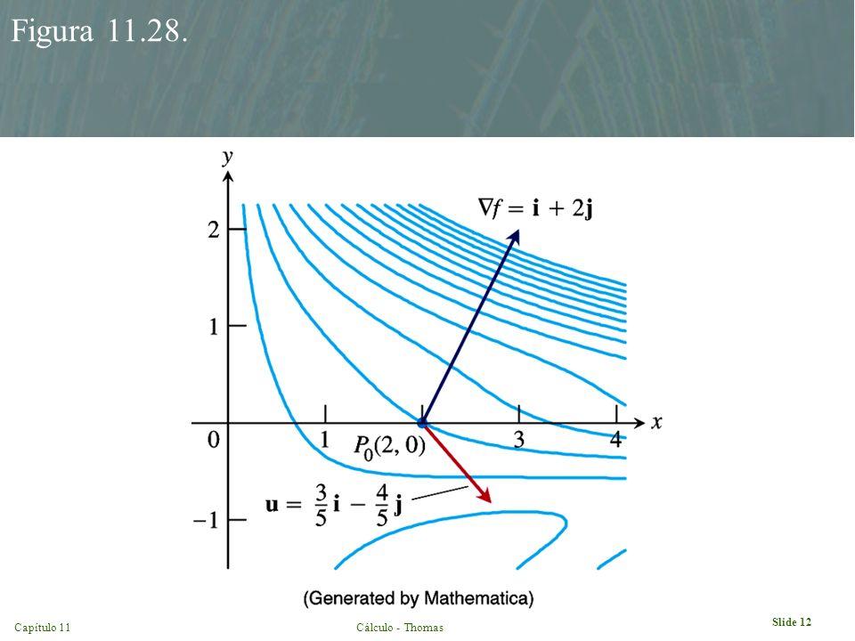 Figura 11.28.