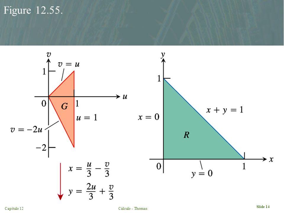 Figure 12.55.