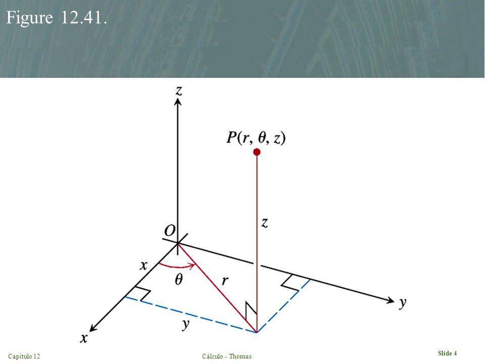 Figure 12.41.