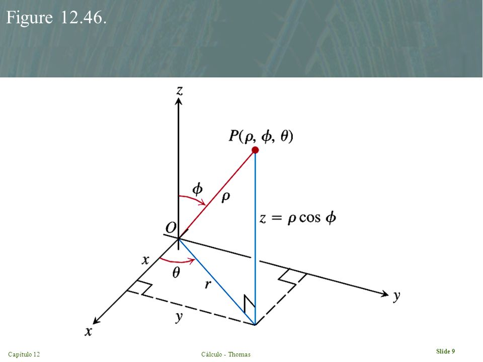 Figure 12.46.