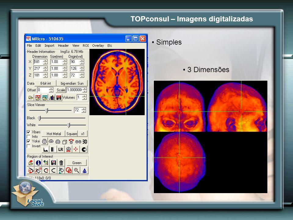TOPconsul – Imagens digitalizadas