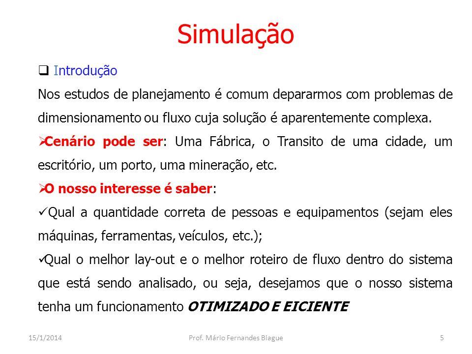 FACULDADE DE TECNOLOGIA DE SÃO CAETANO DO SUL - FATEC