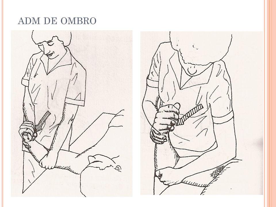 adm de ombro