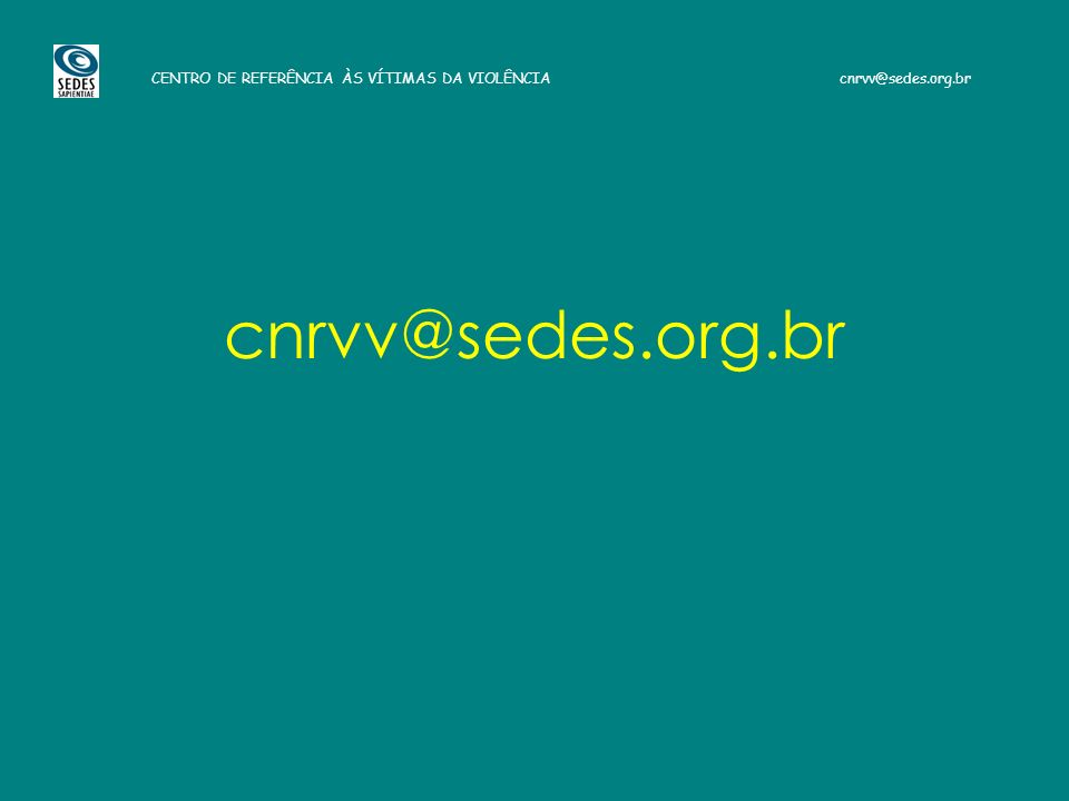 cnrvv@sedes.org.br