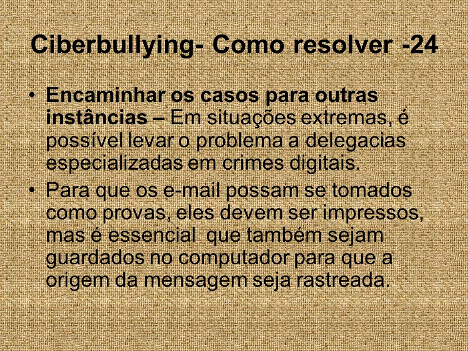 Ciberbullying- Como resolver -24