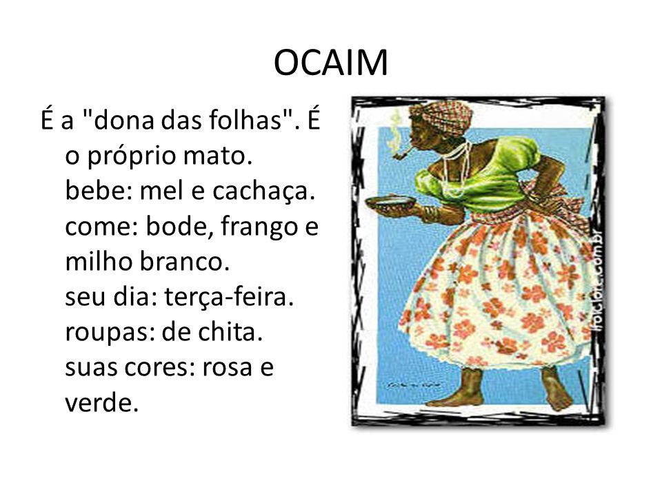 OCAIM