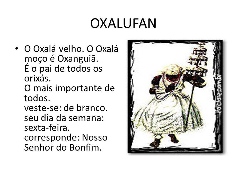 OXALUFAN