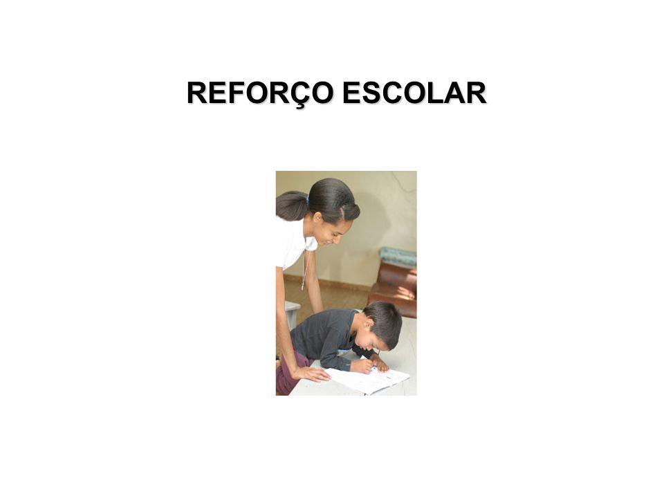 REFORÇO ESCOLAR 18