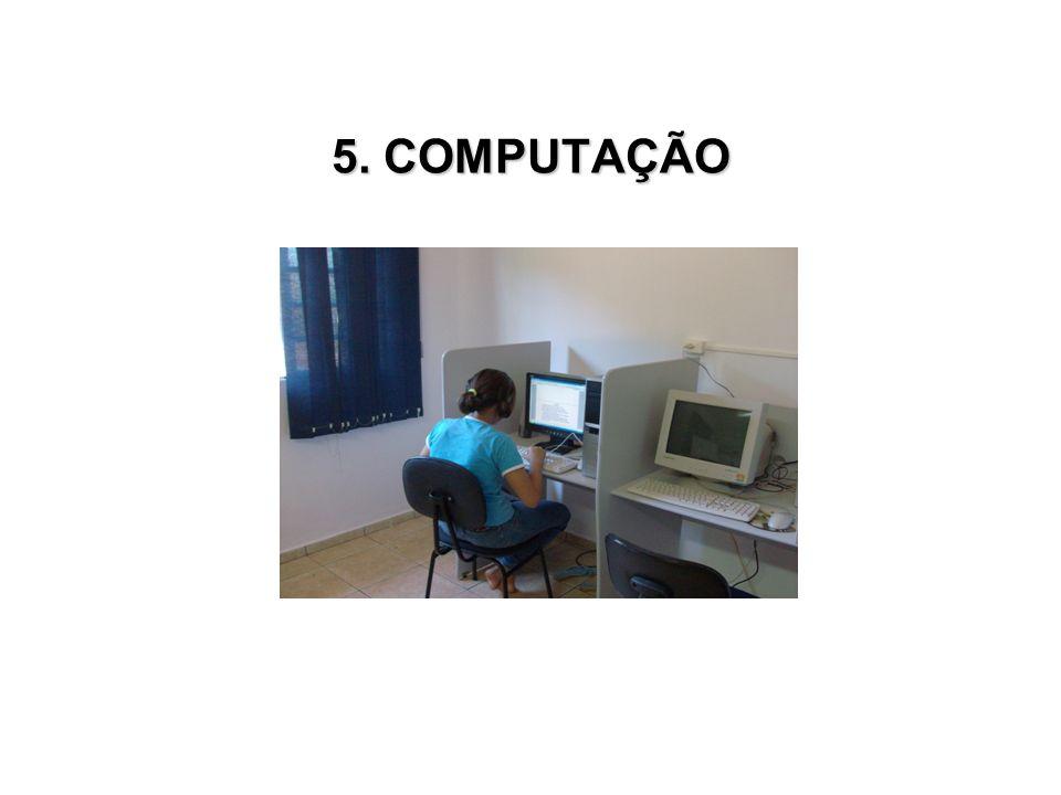 5. COMPUTAÇÃO 29
