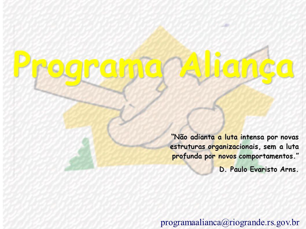 Programa Aliança programaalianca@riogrande.rs.gov.br