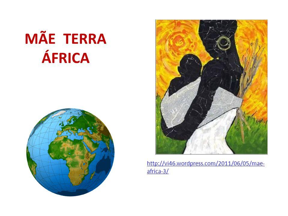 MÃE TERRA ÁFRICA http://vi46.wordpress.com/2011/06/05/mae-africa-3/