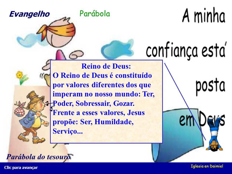 Frente a esses valores, Jesus propõe: Ser, Humildade, Serviço...