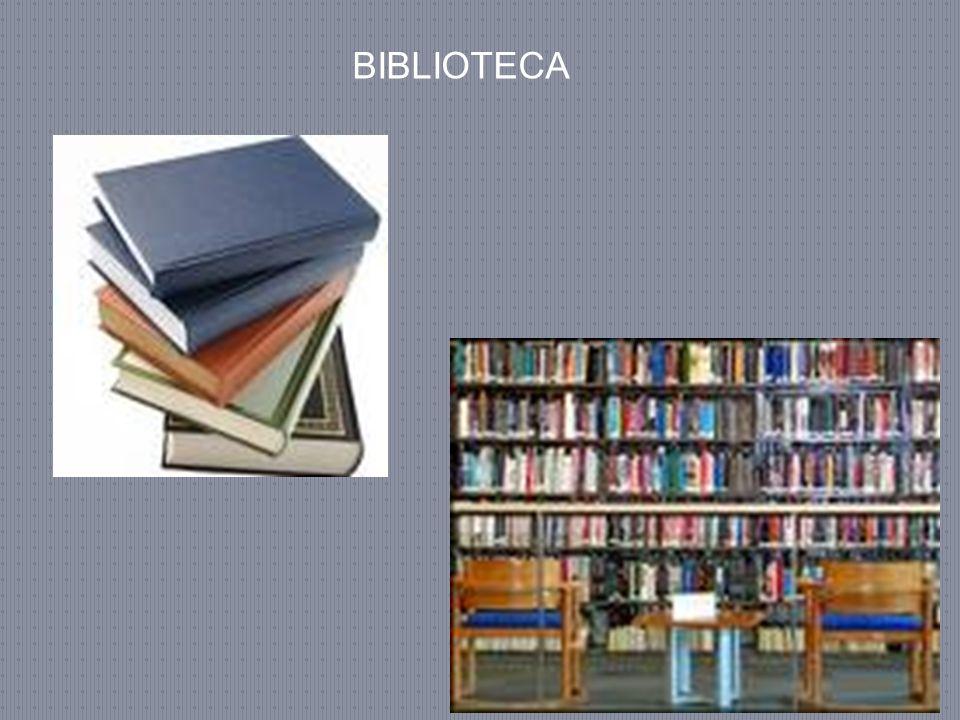 BIBLIOTECA 44