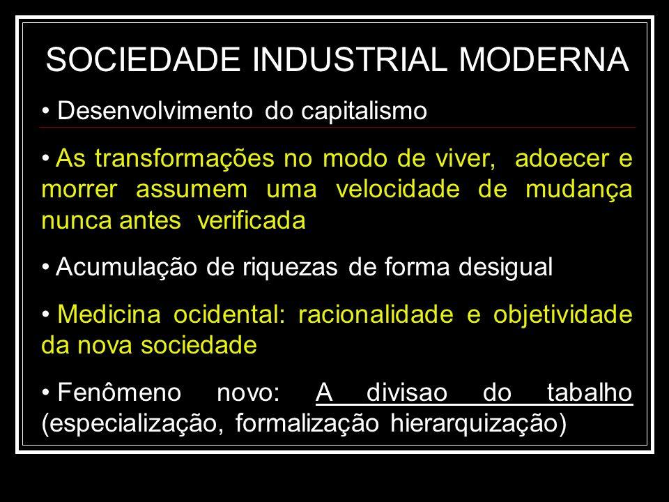 SOCIEDADE INDUSTRIAL MODERNA
