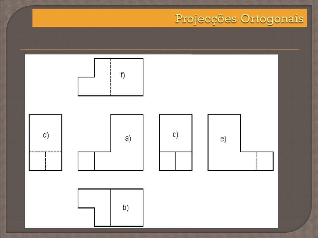 Chama-se a este método Cubo Envolvente .